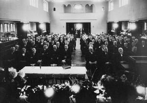 Bild-Einweiungsfeier-1926
