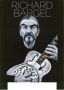 BARGEL