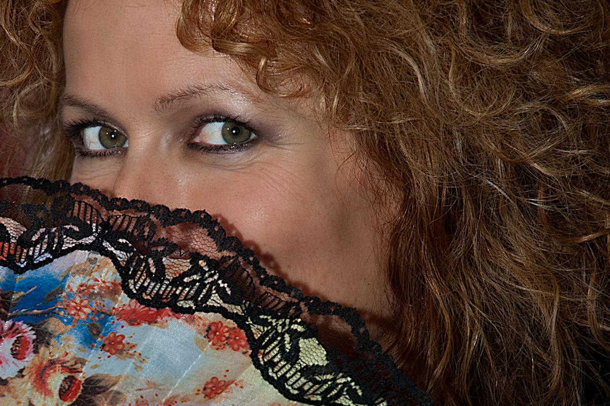 Annette Meisl · Carmen 5.0